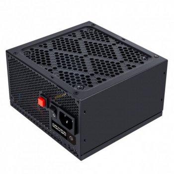 Блок живлення 1stPlayer PS-650AR 650W, 80+ Gold
