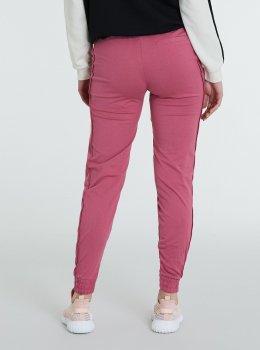 Спортивні штани Piazza Italia 38491-56032 Onion