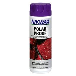 Просочення для флісу Nikwax Polar Proof 300ml (NIK-2011)