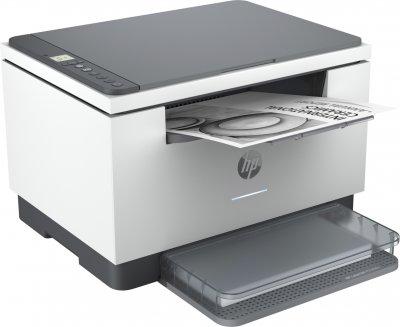 HP LaserJet MFP M236dw, ethernet (9YF95A)