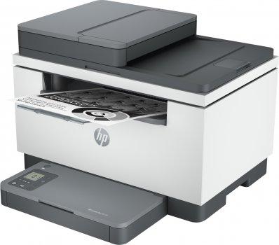 HP LaserJet MFP M236sdn ADF (9YG08A)