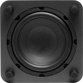 Саундбар JBL Bar 9.1 3D Surround з Dolby Atmos (JBLBAR913DBLKEP)