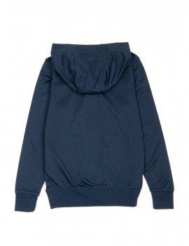 Кофты для мальчиков Crivit ДМ003134 (287661) цвет синий