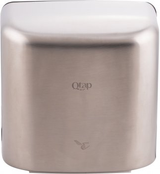 Сушарка для рук QTAP Susici S950MS 950 Вт