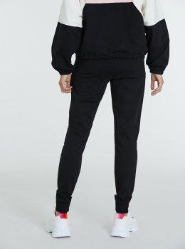 Спортивные штаны Piazza Italia 39312-3 Black