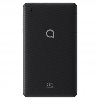 Планшет 7 дюймів Alcatel 9013X 1T 7 4G 1/16Гб
