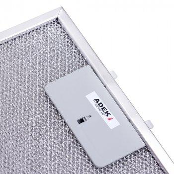 Алюминиевый фильтр Perfelli Арт. 0026