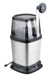 Мельница для льда 16х23х12 см Lacor 60327