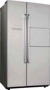 Холодильник Kaiser KS 90210 G