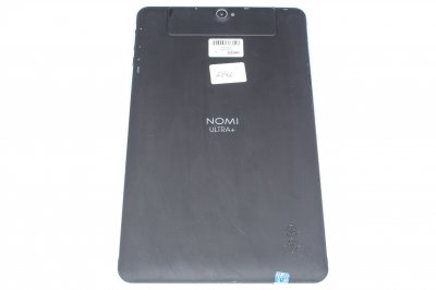 Планшет Nomi C10103 1000006363856 Б/У