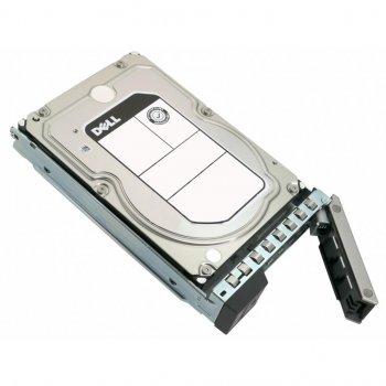 Жорсткий диск для сервера 2TB 7.2 K RPM SATA 6Gbps 512n 3.5 in Cabled Ha rd Drive, CK Dell (400-AUST)