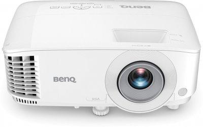 BenQ MX560 (9H.JNE77.13E)