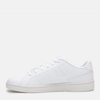 Кеди Nike Court Royale 2 CQ9246-101