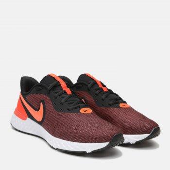 Кросівки Nike Revolution 5 Ext CZ8591-002