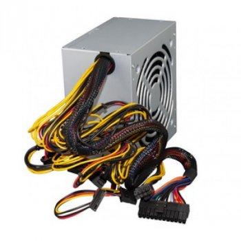 Блок питания Frime FPO-600-12C OEM (без кабеля питания)