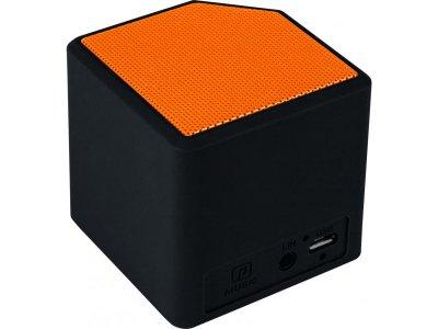 Портативные колонки Canyon CNE-CBTSP2BO Black/Orange