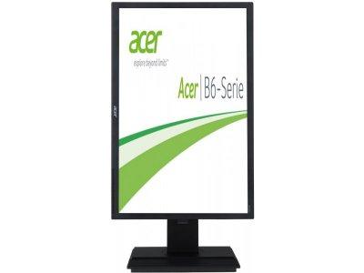 Монітор Acer B226WLymdpr