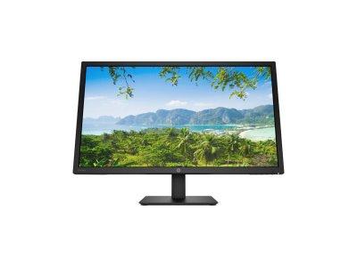 Монітор HP 27.9 V28 8WH58AA