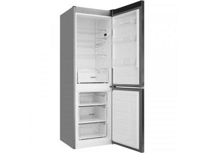 Холодильник Whirlpool W5811EOX1