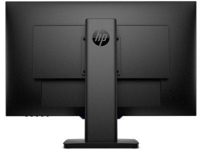 Монітор HP 27 27mx 4KK74AA