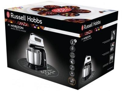 Миксер Russell Hobbs Horizon 24680-56