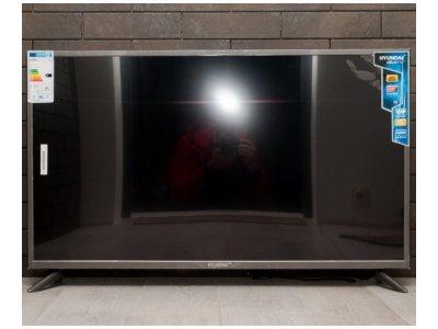 Телевізор Hyundai HY5072