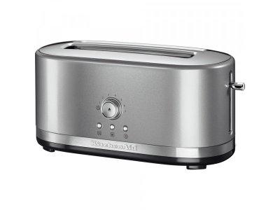 Тостер KitchenAid 5KMT4116ECU