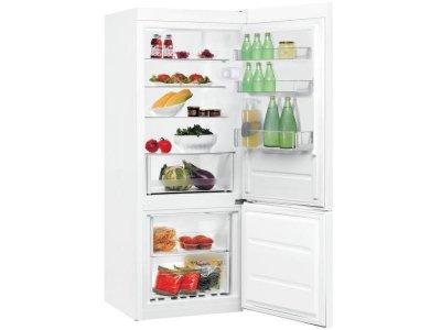 Холодильник Indesit Li 6 S1