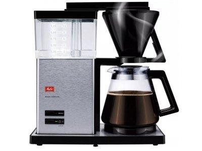 Кофеварка капельного типа Melitta Aroma Signature 10007-01 EU