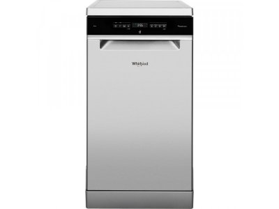 Посудомоечная машина Whirlpool WSFO 3O23 PF X