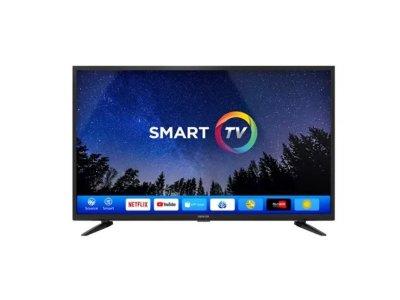 Телевізор Sencor SLE 55US600