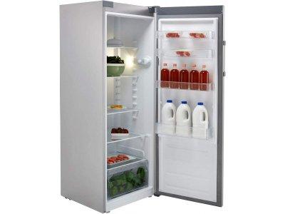 Холодильник Indesit SI6 1 S
