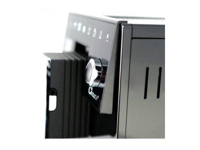 Кофеварка Melitta CI Touch F63-102 EU