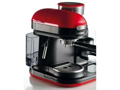 Кофеварка Ariete 1318 00M131800AR0