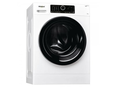 Пральна машина Whirlpool FSCR90456