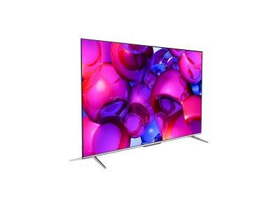Телевізор TCL 55P715