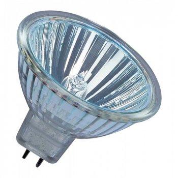 "Лампа галогенна MR-11 JCDR 220V 35W ""LEMANSO"""