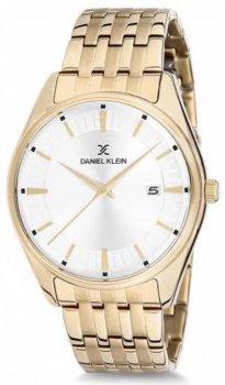 Мужские наручные часы Daniel Klein DK12219-6