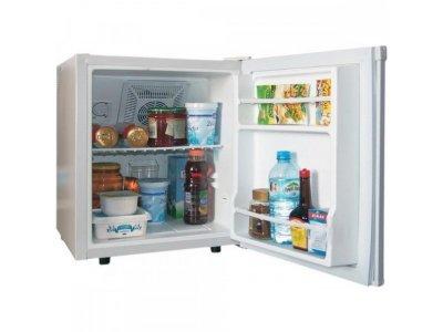 Холодильна камера Electro-Line BC 42A