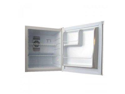 Холодильна камера Electro-Line BC 50A