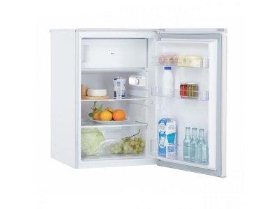 Холодильник Candy CCTOS 542W