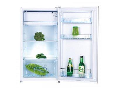 Холодильник Goddess RSD083GW8A
