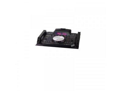 Портативна акустична система Akai DJ-222