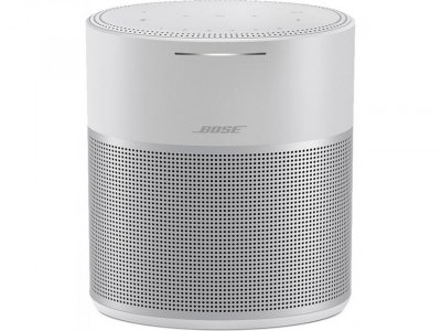 Smart колонки Bose Home Speaker 300 Silver (808429-2300)