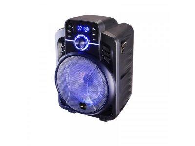 Портативна акустична система Akai ABTS-I6