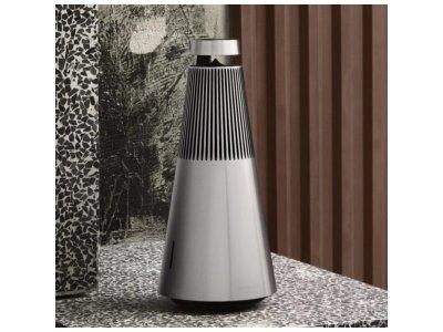 Моноблочна акустична система Bang&Olufsen BeoSound 2 Natural