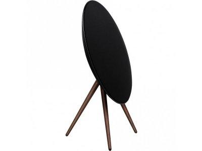 Моноблочна акустична система Bang&Olufsen BeoPlay A9 Black