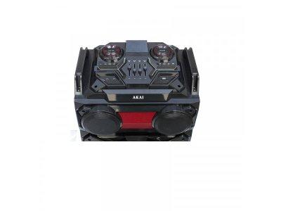 Акустична система моноблочна Akai ABTS-T1203