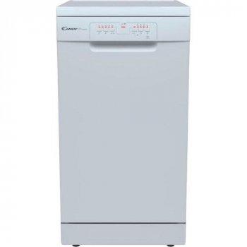Посудомийна машина Candy CDPH1L952W