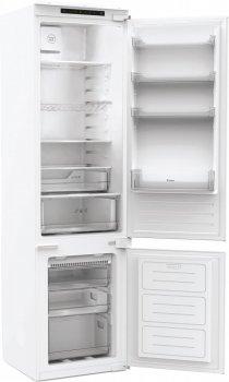 Вбудований холодильник Candy BCBF192F